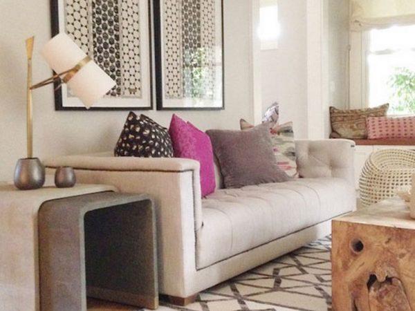 10 savjeta za uređenje doma